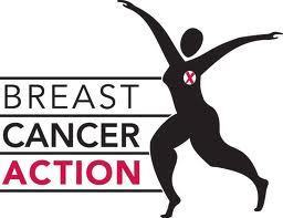 Breast Cancer Action Wins: SCOTUS Overturns Human Gene Patents | Breast Cancer News | Scoop.it