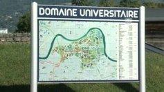 Les universités de Grenoble fusionnent ! | DAÉR | Scoop.it