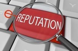 Le droit à l'oubli sur le web - Webmarketing & co'm | E-reputation | Scoop.it