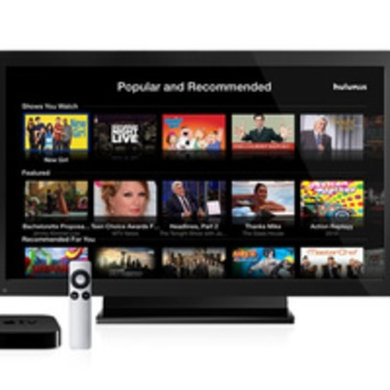 Why Apple TV Just Became Apple's Most Important Product | Machinimania | Scoop.it
