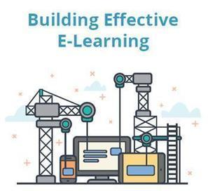 Learn How to Build Effective E-Learning with this Free E-Book The Rapid E-Learning Blog – The Learning Rush | rapid Learning on the Go! | Scoop.it