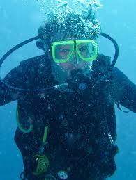 Scuba Diving !! | Travel to Galapagos | Scoop.it