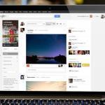 Google+ 'Ghost Town' Now Has Half A Billion Members | Technologies numériques & Education | Scoop.it