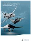 Dassault Aviation, acteur majeur de l'industrie aéronautique mondiale   Dassault PFEG (1)   Scoop.it