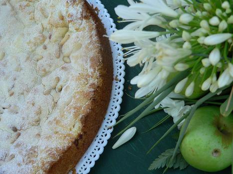 Torta della Nonna Bimby | Ricette Bimby | Scoop.it