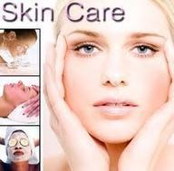 Skin Care at 40 | Skin Care Tips | Scoop.it