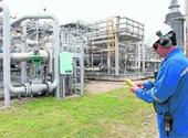 En 2011 se vendieron $12 billones en servicios petroleros | Infraestructura Sostenible | Scoop.it