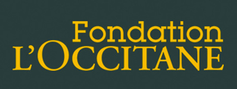 FONDATION L'OCCITANE | Levée de fonds pour ONG - Fundraising for NGO | Scoop.it
