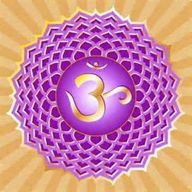Carl Jung Depth Psychology: Sahasrara Crown Chakra | Carl Jung Depth Psychology | Scoop.it