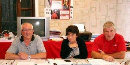 Mauléon : le journal Liberté fait sa fête annuelle samedi | BABinfo Pays Basque | Scoop.it