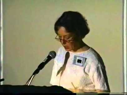 Alien Abductions Dr Karla Turner Lecture - YouTube | UFO ALIENS | Scoop.it