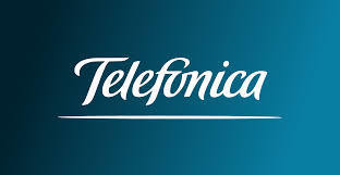 Security Analyst for Telefonica (PCI DSS, ISO 27001)  £400-£450 Per Day - Uxbridge | UK Contract Jobs | Scoop.it
