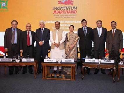 """Momentum Jharkhand"" launched to promote ""Digital Jharkhand""  