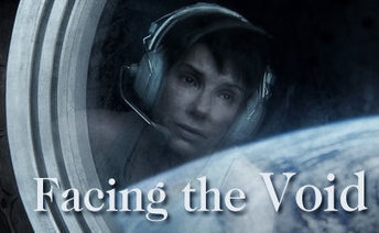 The ASC -- American Cinematographer: Facing the Void | Digital filmaking | Scoop.it