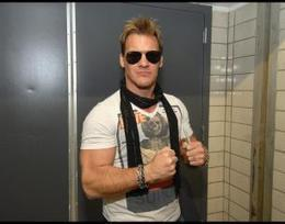 Chris Jericho Asked to Return to WWE - I4U News | Daily Trendings News and Hot Topics Of Celebrities on I4U News | Scoop.it