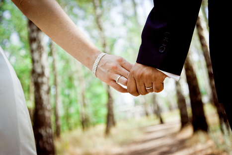 Atheist Marriages Last Longer Than Christian Marriages, Research Says - Opposing Views | Christian Marriages | Scoop.it