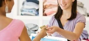 Oferta de empleo para 700 vendedores y encargados de tienda en Aragon. | trabajo, ofertas de trabajo, trabajo en España | Scoop.it