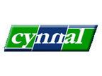 DYLUNIO & THECHNOLEG - Technoleg Tecstilau | TGCh | Scoop.it