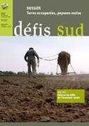 Terres accaparées, paysans exclus | Questions de développement ... | Scoop.it