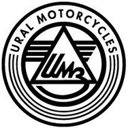 Ural Motorcycle Videos | Wandering Salsero | Scoop.it