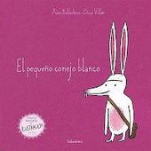 Animalec, un mar de libros | Lecturas juveniles | Scoop.it