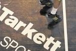 Tarkett, pionnier de l'écologie industrielle | Sols souples | Scoop.it