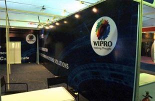 Wipro wins $200-million technology service contract in Europe - Economic Times | Innovation News | Scoop.it