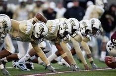 Does UCF Have A Case vs. NCAA - Audio | UCF Sports | Scoop.it
