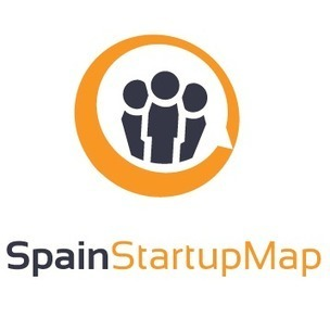 Spain Startup Map - the spanish startup ecosystem map | TIG | Scoop.it
