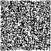 #Recomiendo - Decálogo para el uso didáctico de las TIC en el aula | Sociedad 3.0 | Scoop.it