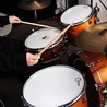 How To Give Drum Lessons