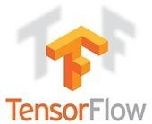 Google open-sources its TensorFlow machine learning system | Amazing Science | Scoop.it