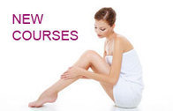 Beauty and Training Courses in Essex, Maidstone and Medway | Essex Beauty School | Scoop.it