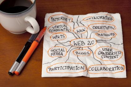Ser 2.0… sin saber qué es el 2.0 | Maestr@s y redes de aprendizajes | Scoop.it