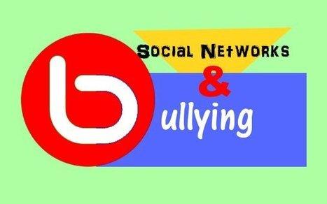 Cyberbullying and School Policies | Anseo.net | peer pressure | Scoop.it