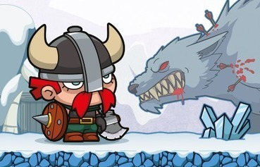 Vikings Short Life-Free Game Online | Drugo Non Balla | Scoop.it