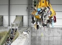Convertir residuos de plástico en diesel ya es posible | Iniciativas sostenibles | Scoop.it