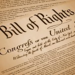The 6th Amendment: Supreme Court to Hear Texas Death Row Case - US Politics Today   Gov & Law - Bre Hemann   Scoop.it