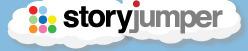 StoryJumper (registro en línea y portal para compartir) | JueduLand Herramientas | Scoop.it