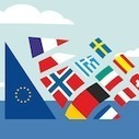 The role of the EU: Europe as a deterrent   European Union Rocks   Scoop.it