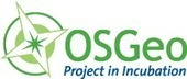 GeoServer (WMS, WFS, WCS, map server ) | Gis open source library and program | Scoop.it