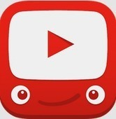 Free Technology for Teachers: 3 Tips for Using YouTube Videos In Your Classroom | TICs para Docencia y Aprendizaje | Scoop.it
