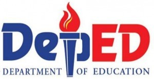 DepEd to continue teaching French in select public schools in 2013 - Inquirer.net | teaching preschool or elementary school | Scoop.it