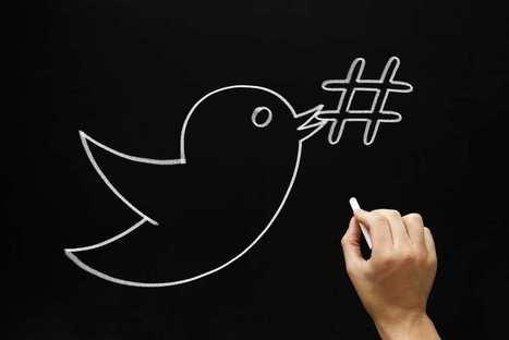 Quand twitter teste les messages à 10.000 signes | Usages professionnels des médias sociaux (blogs, réseaux sociaux...) | Scoop.it