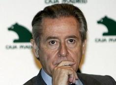 El Partido Popular utilizaba Caja Madrid como si la entidad fuese de su propiedad | Partido Popular, una visión crítica | Scoop.it