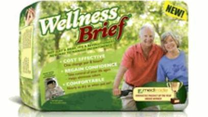 Get Discount on Wellness Briefs at Magic Medical | Adult Diapers | Magic Medical | Scoop.it