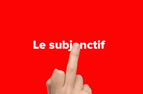 La langue française est complètement wtf, la preuve | Langue française,  présentation, médias | Scoop.it