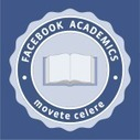 Facebook Launches Nerdy Library Of Its Research Papers | TechCrunch | Social Media - altrome | Scoop.it