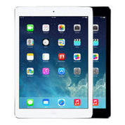 iPad med 4G – nu hos Telia! | Smartare Vardag | it i skolan | Scoop.it