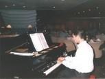 Partituras para piano, Partituras para teclado | Música, tecnología y educación. | Scoop.it
